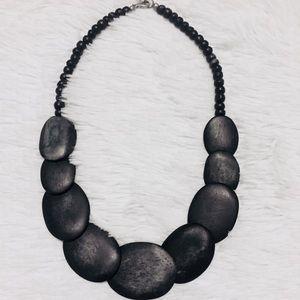Accessories - ♠️Boutique stone necklace
